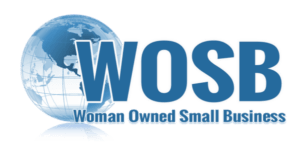 Women_Owned_Small_Business_ISD